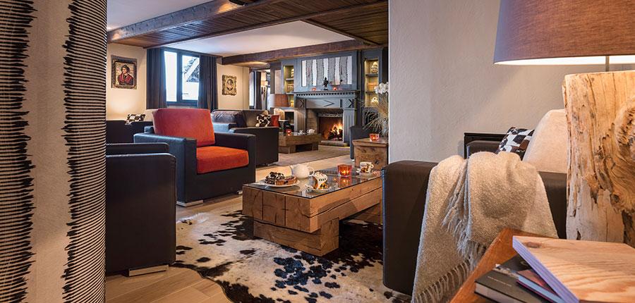 Montana suites bar & lounge 2
